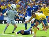 Евро-2016. День восьмой: Италия и Испания присоединились к Франции в плей-офф