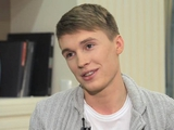 Сергей Сидорчук: «Несмотря на то, что всегда болел за «Ливерпуль», желаю команде Зинченко победы»
