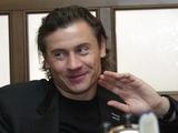 Андрей Канчельскис: «В Италии для Милевского только один минус…»