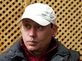 Илья Цымбаларь: «Динамо» может изрядно потрепать нервы «Шахтеру»