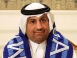 Вице-президент «Малаги»: «Шейх не собирается продавать клуб»