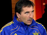 Краковский покидает сборную Украины?