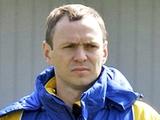 Александр Головко: «Динамо» нужно постараться забить первыми»