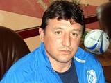 Иван Гецко: «Выходки Хачериди снова заставляют задуматься»