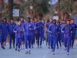 «Динамо»: Второй день начался с пробежки по набережной Марбельи