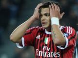 Тиаго Силва заработает в «Милане» 70 миллионов евро за пять лет