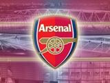 Арабы готовы купить «Арсенал» за 1,5 миллиарда фунтов