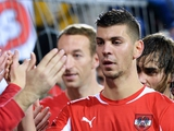Александар Драгович: «Меня разочарует уход Марселя Коллера из сборной Австрии»