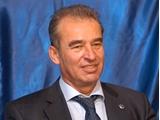 Геннадий ЛИСЕНЧУК: «Шовковский выходил и не из таких ситуаций»