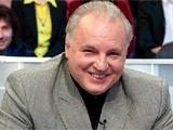 Абрамов: «Селекционная служба не выбирает футболистов»