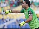 Вторым вратарем сборной Туниса в матче с Панамой может стать полевой игрок