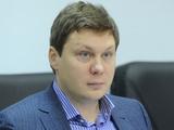 Гендиректор «Зенита»: «В понедельник никакого подписания контракта с Виллаш-Боашем не будет»