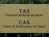Le 10 Sport: дисквалификация «Металлиста» ударит по имиджу ЛЧ