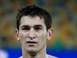 Степаненко и Бутко могут успеть восстановиться к матчу с «Динамо»