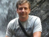 Сергей Баланчук: «Леоненко приезжал на базу и здоровался с партнерами: «Привет, дерьмо первого сорта!»