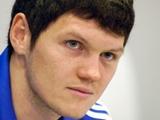 Тарас МИХАЛИК: «Отдать третье подряд чемпионство «Шахтеру» — преступление»