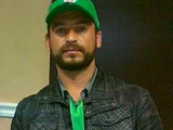Муса Кадыров: «Кричмар оскорблял меня на национальной почве» (ВИДЕО)