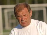 Валерий Яремченко: «Динамо» сейчас играет в непонятную игру»
