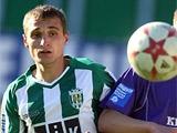 Михаил Кополовец: «В нашей Премьер-лиге судьи убивают футбол и команды»