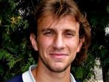 Ренан Брессан: «БАТЭ едет во Францию за тремя очками»