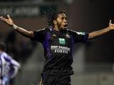 Агент Мбокани: «Дьемерси изначально был главной трансферной целью «Динамо»