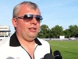 Президент «Руха» Григорий Козловский отстранен от футбола на 2 сезона