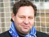 Константин Сарсания: «Мы действительно уже договорились с Бенаюном»
