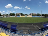 Ноу-хау домашнего стадиона «Черноморца»: допотопные условия для журналистов