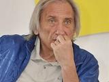 Николай Несенюк: «Блохин сам почувствует, когда не сможет работать с командой»
