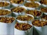 Андрей ШМОРГУН: «Не может никотин положительно влиять на показатели спортсмена»