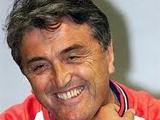 Бывший наставник «Реала» и «Барселоны» Антич хочет возглавить «Лидс»