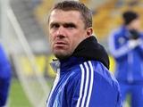 Артем Франков: «Зима — это не страшно, страшно для болельщиков «Динамо» было в мае»