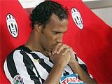 Зебина может оказаться в «Милане»