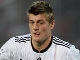 «Бавария» отказала «Барселоне», «Челси» и «Интеру»