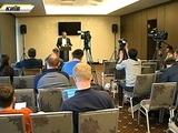 Андрей Шахов: «Что ж это за прессуха Павелко была такая тайная?»