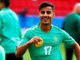 Самый молодой футболист ЧМ-2018 станет игроком «Манчестер Сити»
