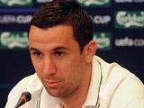 Дарио Срна: «Пожизненный контракт «Шахтер» пока не предлагал»