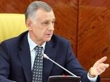 Анатолий Попов: «По поводу объединенного чемпионата ко мне даже неофициально никто не обращался»