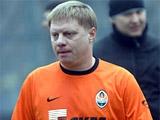 Олег МАТВЕЕВ: «Англичане посильнее нас, но играть с ними можно»