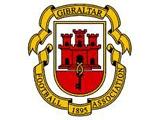 УЕФА принял в свои ряды Гибралтар. Временно