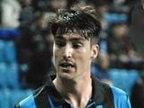 Сито Риера сможет помочь «Черноморцу» лишь в четвертьфинале ЛЕ