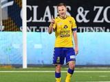 Роман Безус: «Игра сборной Украины оставила двоякие впечатления»