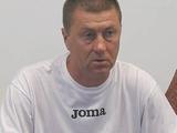 Игорь Яворский: «Фоменко — умный специалист. Он подберет ключики к сборной Франции»