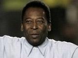 Пеле призвал ввести в футболе потолок зарплат