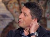 Юрий Бакалов: «Молодым игрокам «Динамо» необходимо продемонстрировать свою готовность играть в основном составе»