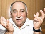 Виктор Грачев: «Я ж не думал, что Лобановский создаст шикарную команду так быстро...»