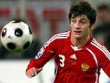 ЦСКА отказал «Галатасараю» в продаже Дзагоева