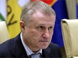 Григорий Суркис готов к диалогу с Премьер-лигой