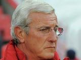 Марчелло Липпи намерен закончить тренерскую карьеру в 2014 году