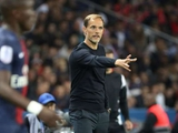 Президент ПСЖ: «Тухель — лучший тренер в мире»
